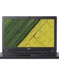 ACER A315-32-P4RL /15.6''/ Intel N5000 (2.7G)/ 4GB RAM/ 256GB SSD/ int. VC/ Linux (NX.GVWEX.009)