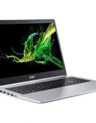 ACER A515-54G-52FY /15.6''/ Intel i5-10210U (4.1G)/ 8GB RAM/ 1000GB HDD/ ext. VC/ Linux (NX.HN4EX.005)