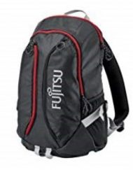 Backpack, Fujitsu Sportive 15'' (S26391-F1194-L136)