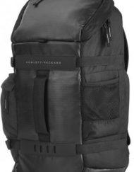 Backpack, HP Odyssey, 15.6'' (L8J88AA)