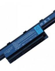 Battery, ACER ASPIRE 4551/4771/5741 AS10D31, 10.8V, 7800mAh, Cameron sino (AS10D31)