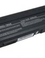 Battery, TOSHIBA Satelite A660/A665, 10.8V, 4400mAh (PA3817U)