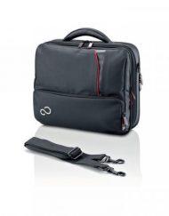Carry Case, Fujitsu Prestige Case Mini, 13'' (S26391-F1192-L151)
