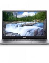 DELL Latitude 3301 /13.3''/ Intel i7-8565U (1.8G)/ 8GB RAM/ 512GB SSD/ int VC/ Win10 Pro (N026L330113EMEA)