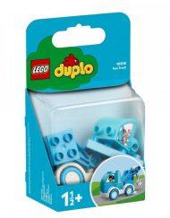 LEGO DUPLO Влекач 10918
