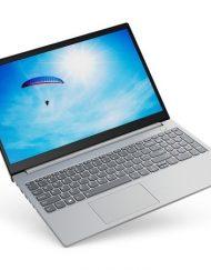 Lenovo ThinkBook 15 /15.6''/ Intel i3-10110U (4.1G)/ 8GB RAM/ 512GB SSD/ int. VC/ DOS (20RW008CBM)