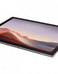 Microsoft Surface Pro 7 /12.3''/ Touch/ Intel i5-1035G4 (3.7G)/ 8GB RAM/ 256GB SSD/ int. VC/ Win10 (PUV-00003)