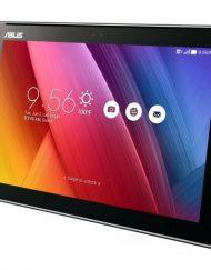 Tablet, ASUS ZenPad Z300CNL-6A035A LTE /10.1''/ Intel Quad/ 2GB RAM/ 32GB Storage/ Android/ Dark Gray (90NP01T4-M02530)