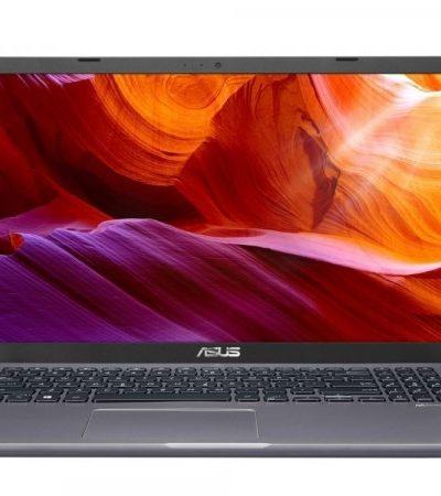 ASUS X509FA-WB311 /15.6''/ Intel i3-8145U (3.9G)/ 8GB RAM/ 256GB SSD/ int. VC/ DOS (90NB0MZ2-M14850)