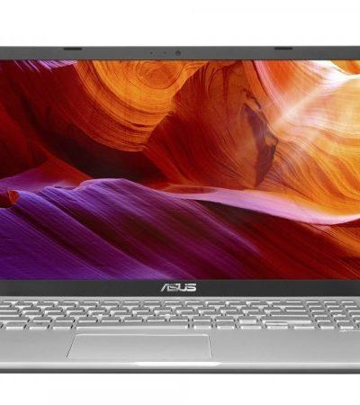 ASUS X509FA-WB322 /15.6''/ Intel i3-8145U (3.9G)/ 8GB RAM/ 512GB SSD/ int. VC/ DOS (90NB0MZ1-M14920)