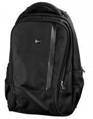 Backpack, DEEPCOOL
