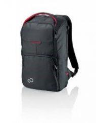 Backpack, Fujitsu Prestige 17'' (S26391-F1194-L135)
