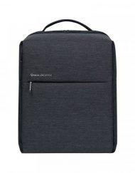 Backpack, Xiaomi, City Backpack 2, 14'', Black (ZJB4192GL)