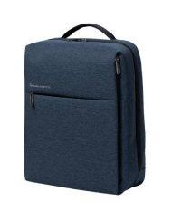 Backpack, Xiaomi, City Backpack 2, 14'', Blue (ZJB4193GL)