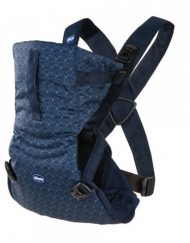 CHICCO J0603.7 Кенгуру EASY FIT OXFORD 4079154790000