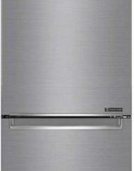 Хладилник, LG GBB71PZEFN, 341L, A+++