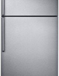 Хладилник, Samsung RT50K6335SL/EO, 500L, A++ (RT50K6335SL/EO)