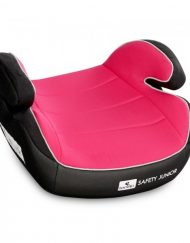 LORELLI CLASSIC Стол за кола - седалка 15-36 кг. SAFETY JUNIOR ISOFIX PINK 1007133/2023