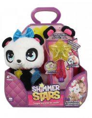 SHIMMER STARS Пандата Пикси S19300