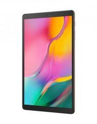 Tablet, Samsung SM-T515 TAB A LTE /10.1''/ Arm Octa (1.8G)/ 3GB RAM/ 32GB Storage/ Android 9.0/ Gold (SM-T515NZSFBGL)