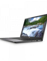 DELL Latitude 7400 /14''/ Intel i5-8365U (1.7G)/ 16GB RAM/ 256GB SSD/ int VC/ Win10 Pro (N065L740014EMEA)