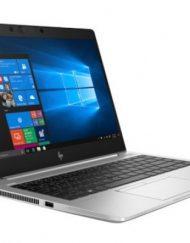 HP EliteBook 745 G6 /14''/ AMD Ryzen 7 3700U (4.0G)/ 16GB RAM/ 512GB SSD/ int. VC/ Win10 Pro (7DB48AW)