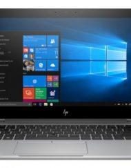 HP EliteBook 840 G6 /14''/ Intel i7-8565U (4.6G)/ 32GB RAM/ 1000GB SSD/ int. VC/ Win10 Pro (6XD68EA)