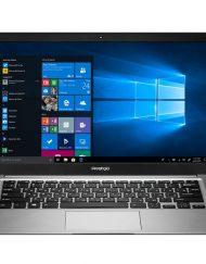 Prestigio SmartBook 141 C3 /14.1''/ Intel Z8350 (1.9G)/ 2GB RAM/ 64GB SSD/ int. VC/ Win10/ Dark grey (PSB141C03BGH_DG)