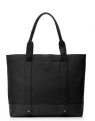 Carry Case, HP Envy Uptown Tote, 15.6'' (5DW95AA)