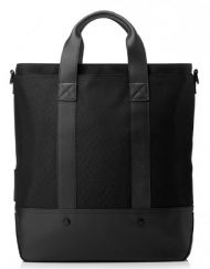 Carry Case, HP Envy Urban Tote, 14'' (7XG58AA)
