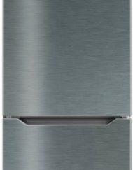 Хладилник, Arielli ARD-400RWEINDG, 295L, A+