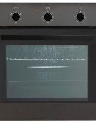 Фурни за вграждане, ARIELLI AME-562BL, Енергиен клас: A