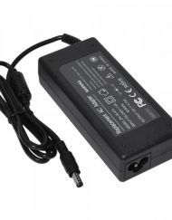 Notebook Power Adapter, Makki for ASUS 19V 4.74A 90W 5.5x2.5mm (MAKKI-NA-AS-06)