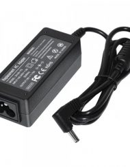 Notebook Power Adapter, Makki for ASUS/ACER 19V 1.75A 33W 4.0x1.35mm (MAKKI-NA-AC-04)