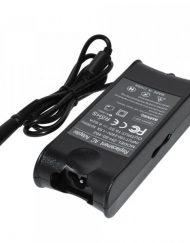 Notebook Power Adapter, Makki for DELL 19.5V 4.62A 90W 7.4x5.0mm (MAKKI-NA-DE-12)