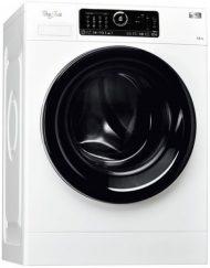 Пералня, Whirlpool FSCR12440, Енергиен клас: А+++, 6-th Sense, 12кг