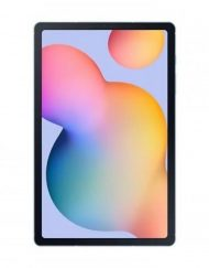 Tablet, Samsung Galaxy Tab S6 Lite LTE /10.4''/ Arm Octa (2.3G)/ 4GB RAM/ 64GB Storage/ Android 10/ Blue (SM-P615NZBABGL)