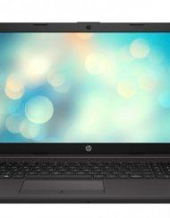 HP 250 G7 /15.6''/ Intel i3-8130U (3.4G)/ 8GB RAM/ 1000GB HDD/ ext. VC/ DOS (156T4EA)