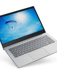 Lenovo ThinkBook 14 /14''/ Intel i5-1035G4 (3.7G)/ 8GB RAM/ 256GB SSD/ int. VC/ Win10 Pro (20SL0022BM)