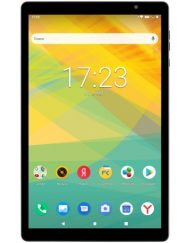 Tablet, PRESTIGIO Grace 4991 LTE /10.1''/ Arm Hexa (1.6G)/ 2GB RAM/ 16GB Storage/ Android/ Black (PMT4991_4G_D)
