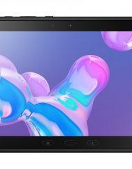 Tablet, Samsung Galaxy Tab Active Pro LTE/10.1''/ Arm Octa (2.0G)/ 4GB RAM/ 64GB Storage/ Android/ Black (SM-T545NZKAE37)