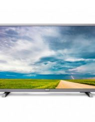 TV LED, Philips 32'', 32PHS4504/12, Pixel Plus HD, HD