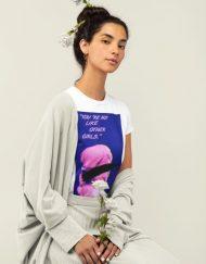 Дамска тениска - Other Girls