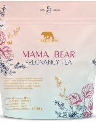 The Green Bear  Чай за бременни MAMA BEAR