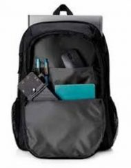 Backpack, HP Prelude Pro Recycle, 15.6'' (1X644AA)