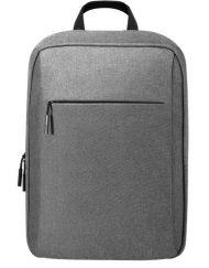 Backpack, Huawei CD60 16'', Swift, Grey (6901443382712)