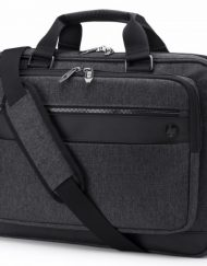 Carry Case, HP Executive, 15.6'' (6KD06AA)