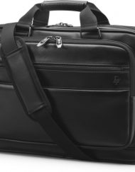 Carry Case, HP Executive, 15.6'' (6KD09AA)