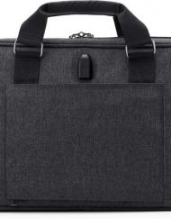 Carry Case, HP Executive, 17.3'' (6KD08AA)