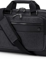 Carry Case, HP Executive Slim, 14.1'' (6KD04AA)